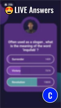 TRIVIA BOT  AYA ScreenShot1