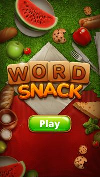 Woord Snack ScreenShot1