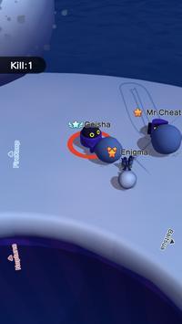 Snowball.io ScreenShot1