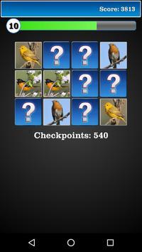 Brain Games ScreenShot1