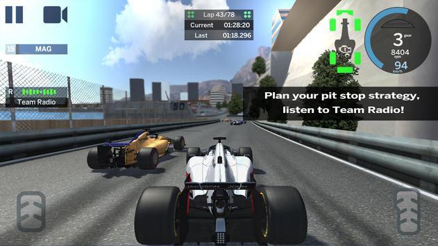 Ala Mobile GP ScreenShot1