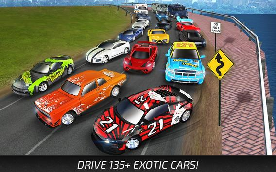 Driving Academy  Car School Driver Simulator 2019 ScreenShot1
