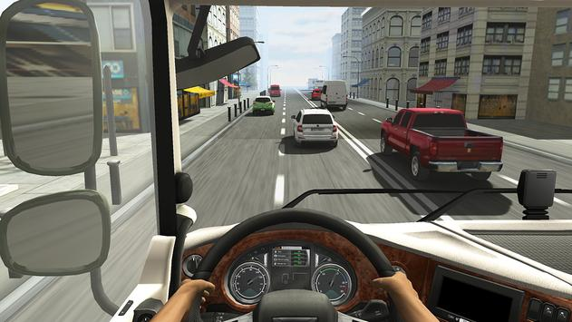Truck Racer ScreenShot1