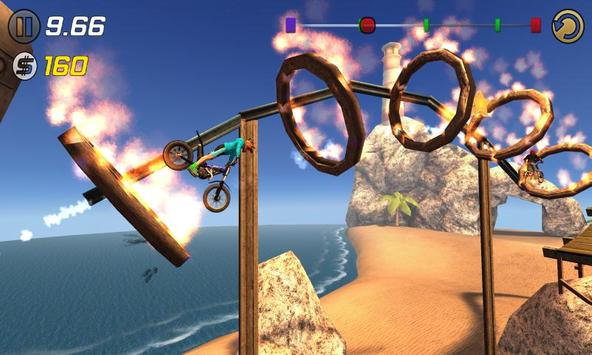 Trial Xtreme 3 ScreenShot1