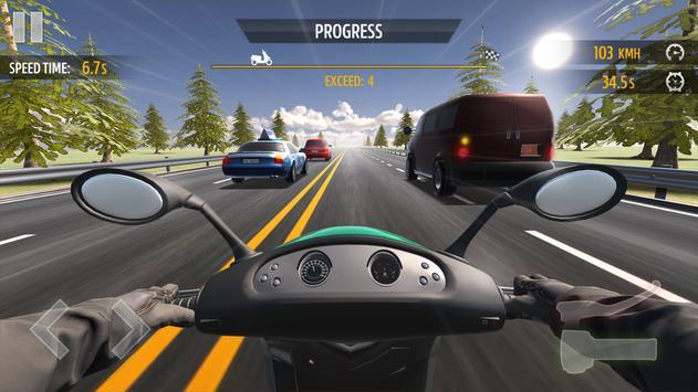 Road Driver ScreenShot1