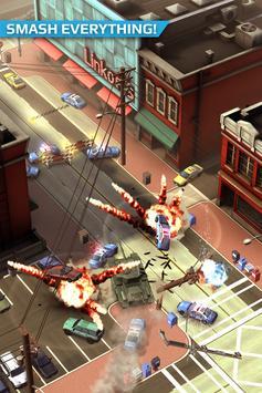 Smash Bandits Racing ScreenShot1