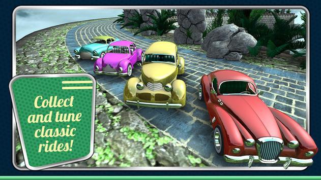 Vertigo Racing ScreenShot1