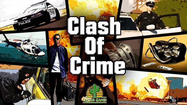 Clash of Crime Mad San Andreas ScreenShot1