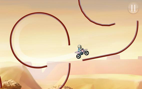 Bike Race Free  Top Motorcycle Racing Games ScreenShot1
