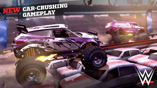 MMX Racing ScreenShot1