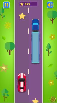 ids Racing  Fun Racecar Game For Boys And Girls ScreenShot1