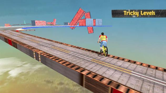 Reckless Rider ScreenShot1
