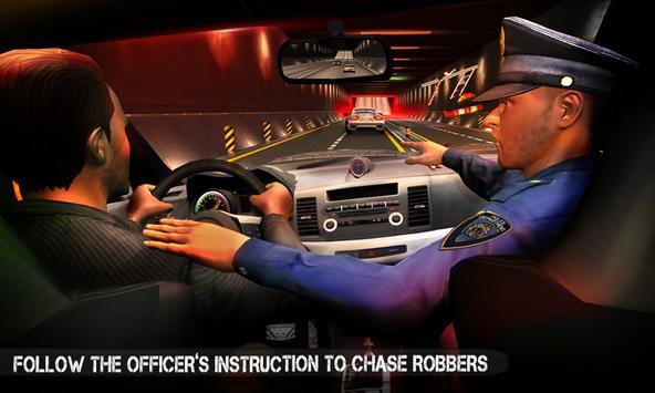 Pro TAXI Driver Crazy Car Rush ScreenShot1