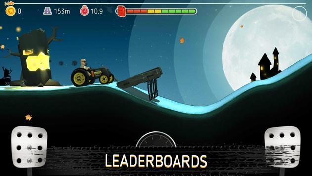 Prime Peaks ScreenShot1