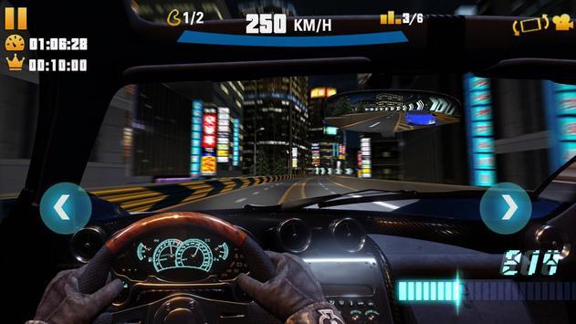 Real Drift Racing ScreenShot1