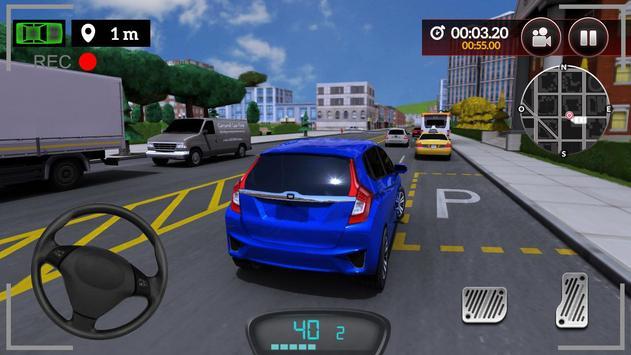 Drive for Speed: Simulator ScreenShot1