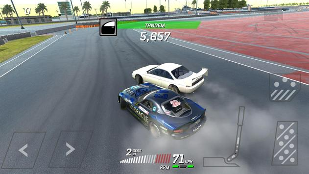 Torque Drift ScreenShot1