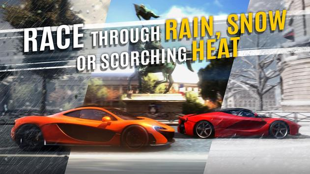 Asphalt Street Storm Racing ScreenShot1