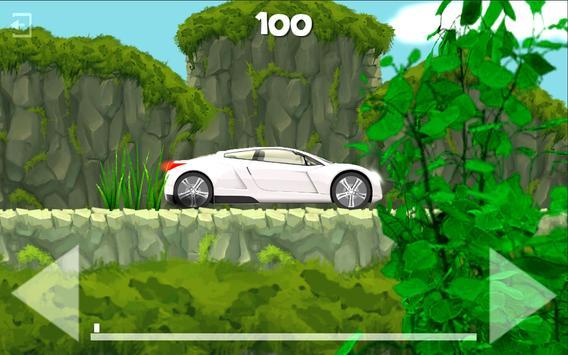 Exion Hill Racing ScreenShot1