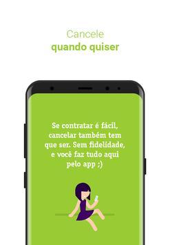 Vivo Easy ScreenShot2
