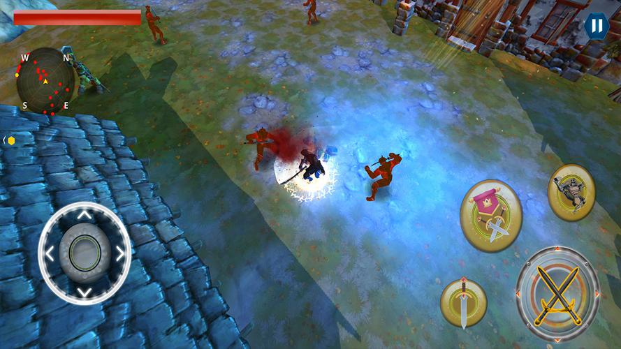 Aplikasi Terbaru SiMontok 2019