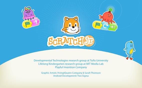 ScratchJr ScreenShot2