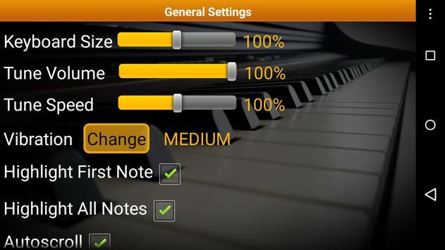 Piano Melody Free