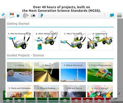 WeDo 2.0 LEGO Education