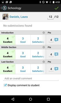 Schoology ScreenShot2