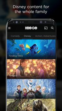 HBO GO ScreenShot2