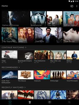 HBO ScreenShot2