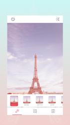 Analog Film Paris - Palette Paris ScreenShot2