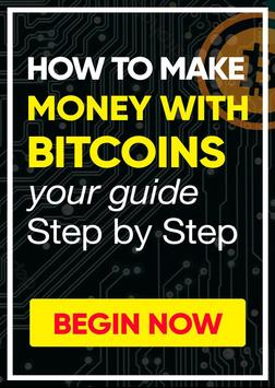 Make Money with BITCOIN starting with only $10. ScreenShot2