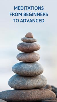 Meditation and Relaxation: Guided Meditation