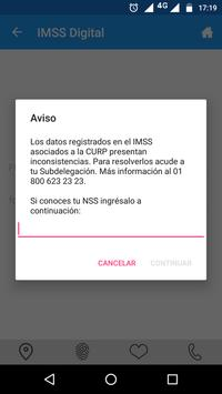 IMSS Digital
