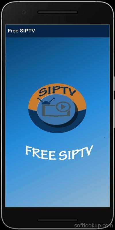 Free SIPTV