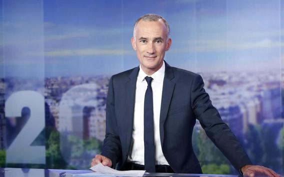 France TV: direct and replay