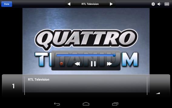 PadTV ScreenShot2