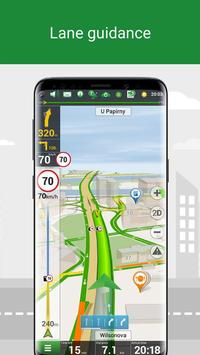 Navitel Navigator GPS and Maps ScreenShot2