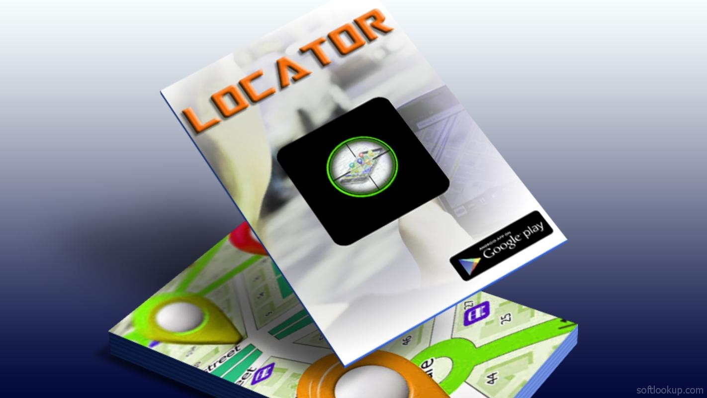 GPS Tracker: Locate By Number Phone