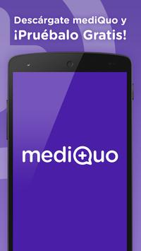 Chat Mdico mediQuo - accede a medicina inmediata