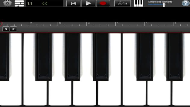 Recording Studio Lite ScreenShot2