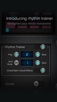 Pro Metronome ScreenShot2