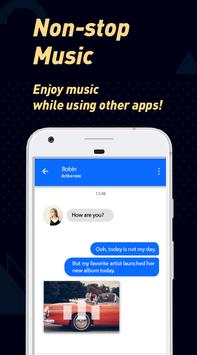 (Download Now) Free Music MP3 Player PRO ScreenShot2