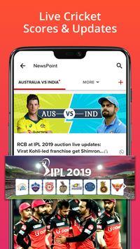 India News,Latest News App,Top Live News Headlines