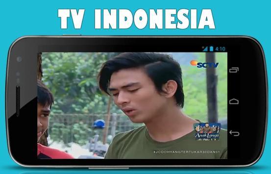 rcti tv indonesia ScreenShot2