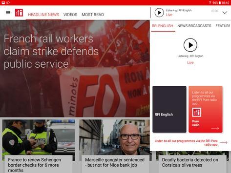 RFI ScreenShot2