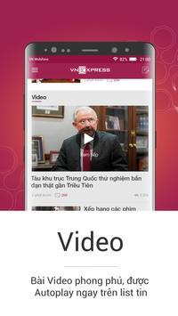 VnExpress.net ScreenShot2