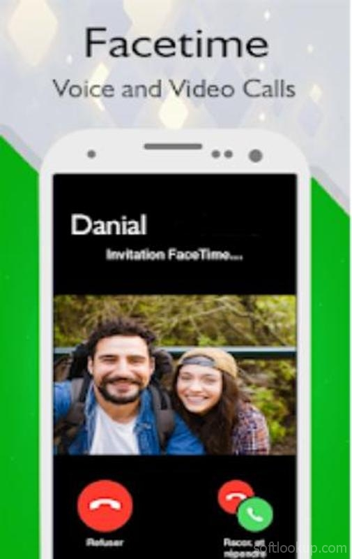 Facetime video call For Android tips 2019  1 0 0 Free for