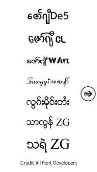 TTA MI Lock Font V2 ScreenShot2